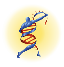 Kankerscreening – Cancer screening (TURI – BOC – CTDNA). Mobile Retina Logo